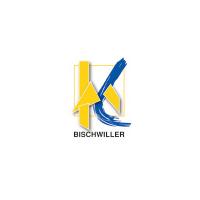 Recrutement Bischwiller